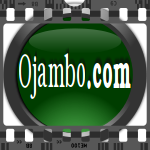 Ojambo – GVim Advanced Editor Review Video 0075