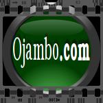 Ojambo – GVim Advanced Editor Review Video 0075